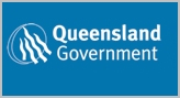 Queensland Government Pool Fencing
